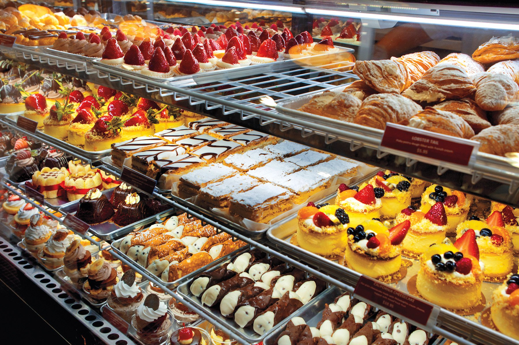 bakery_products